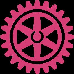 Rotaract Den Haag – Scheveningen