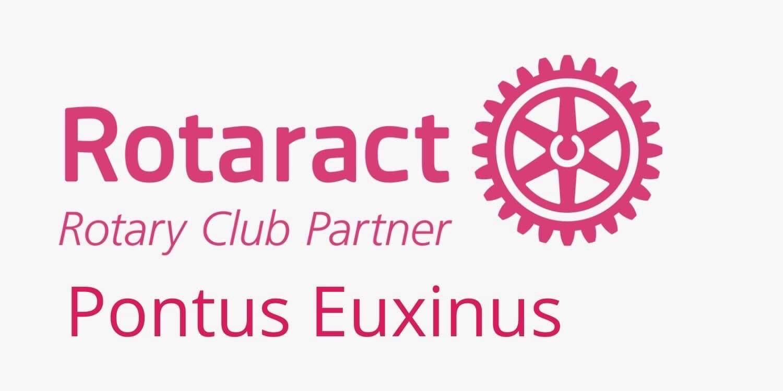 Rotaract Pontus