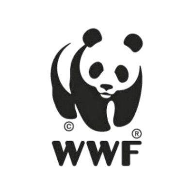 WWF Haaglanden