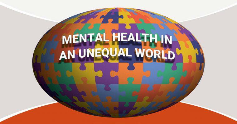 World Mental Health Day – 2021